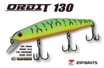 Воблер ZipBaits Orbit 130SP